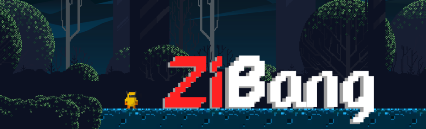 ZiBang