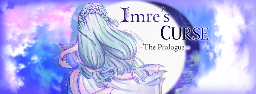 Imre's Curse: The Prologue