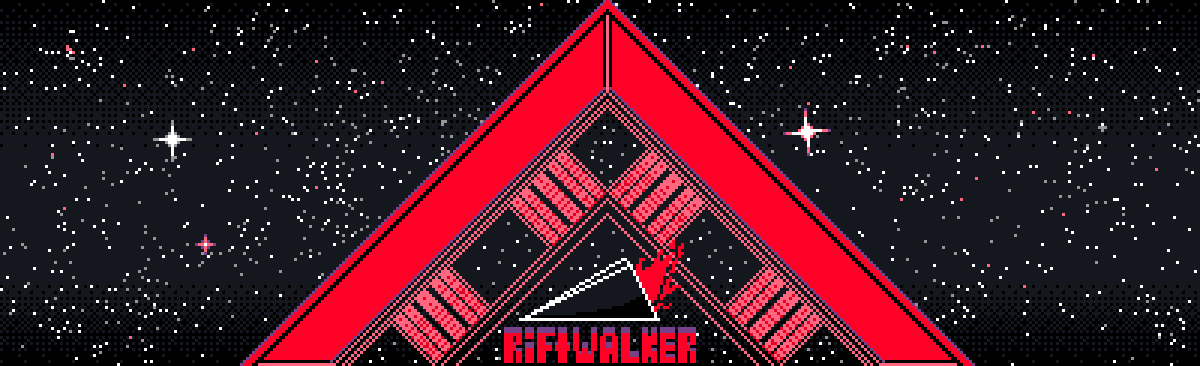 Riftwalker