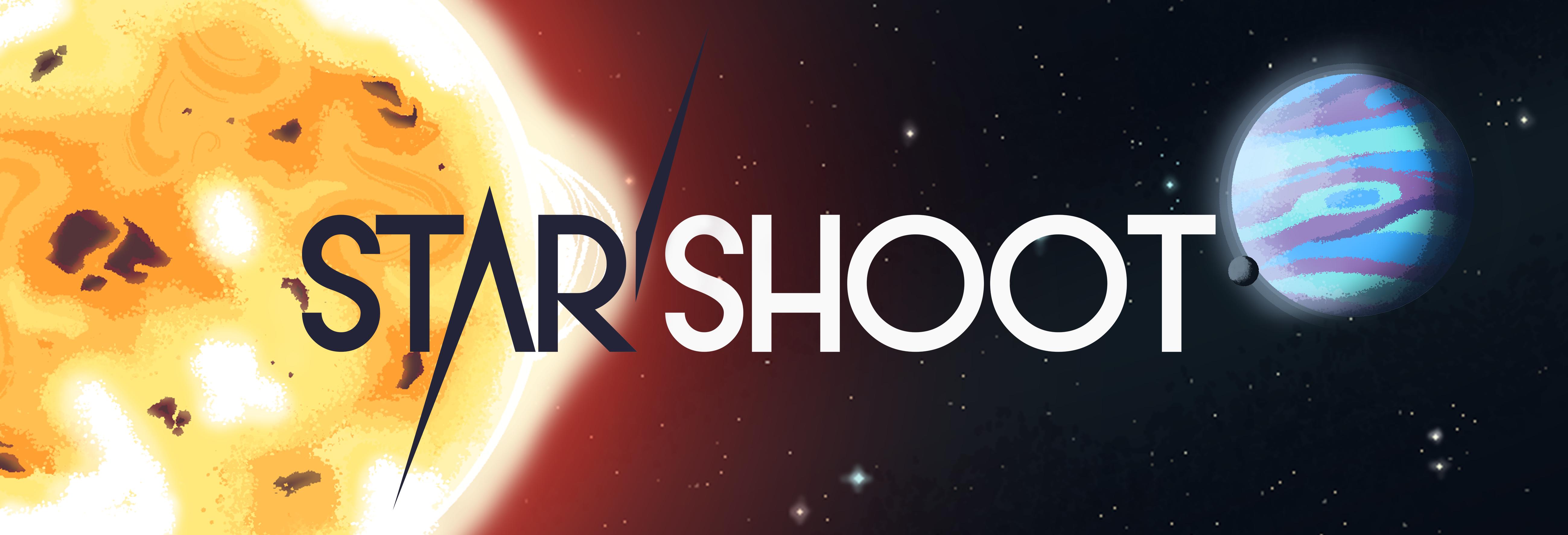 Star'Shoot