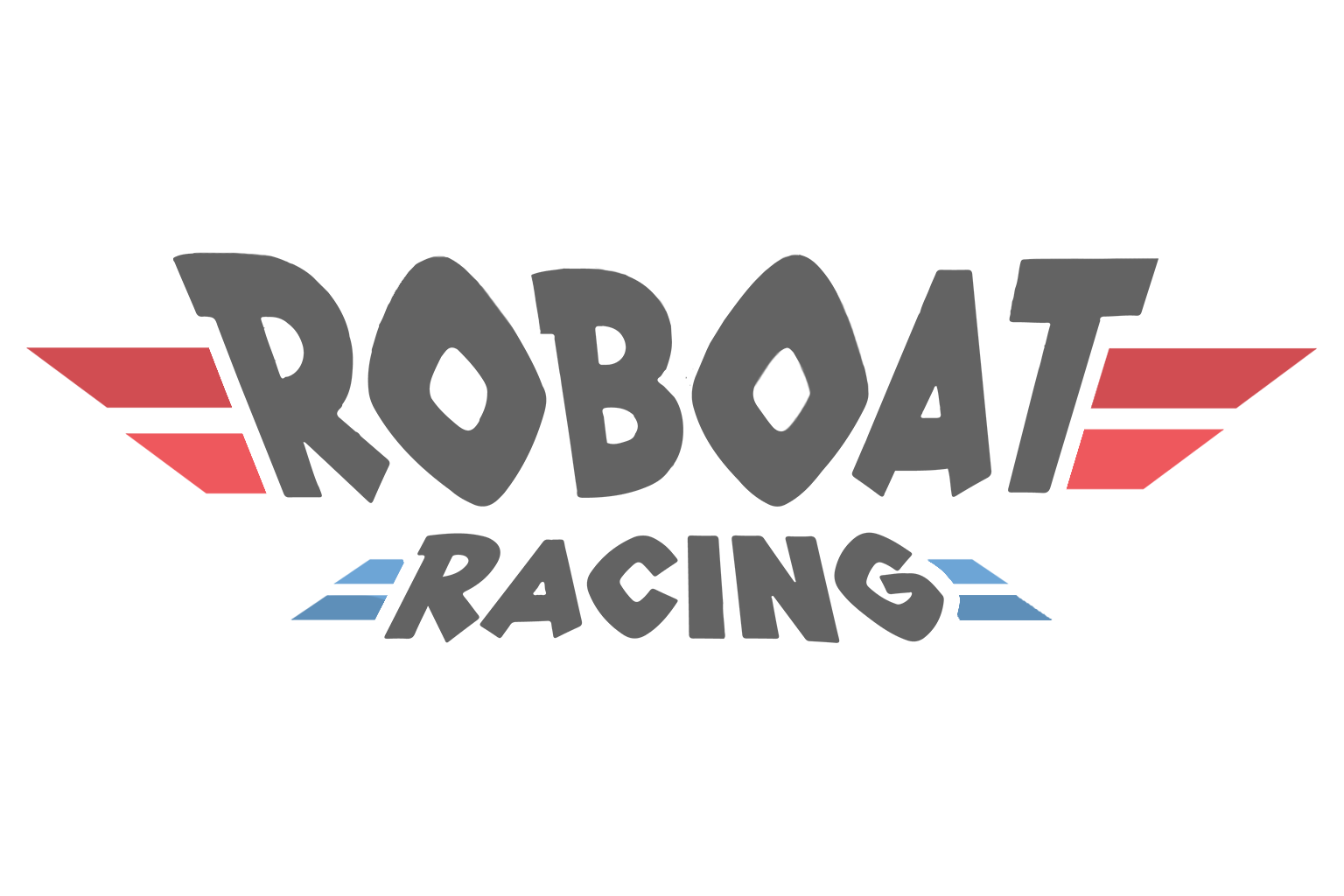 Roboat Racing