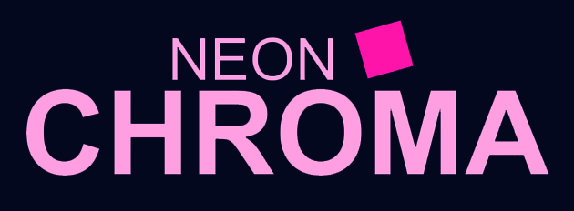 Neon Chroma