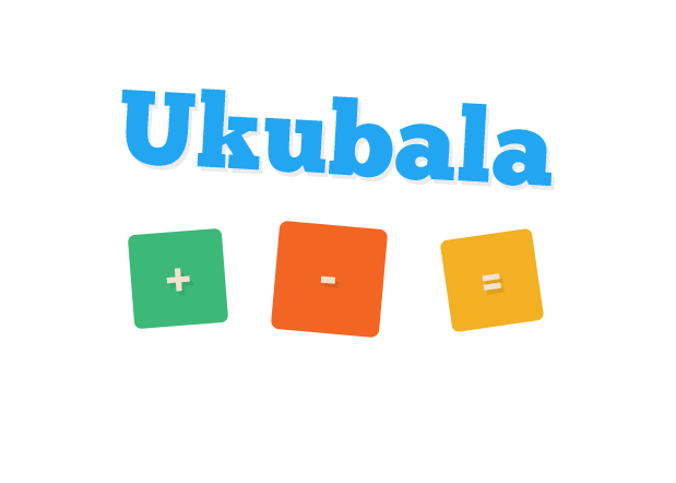 Ukubala