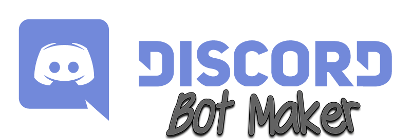 Discord Bot Maker by jtrent238