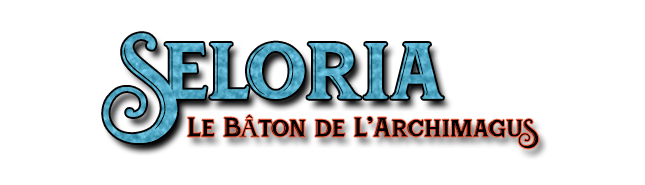 Seloria (demo)