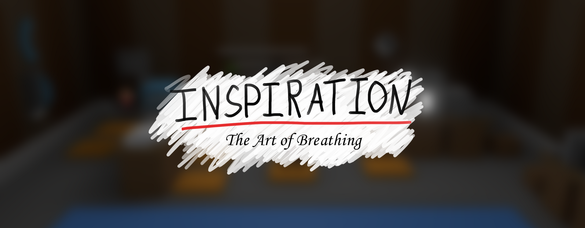 Inspiration: The Art of Breathing