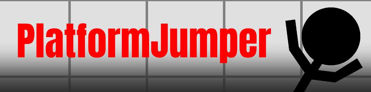 PlatformJumper