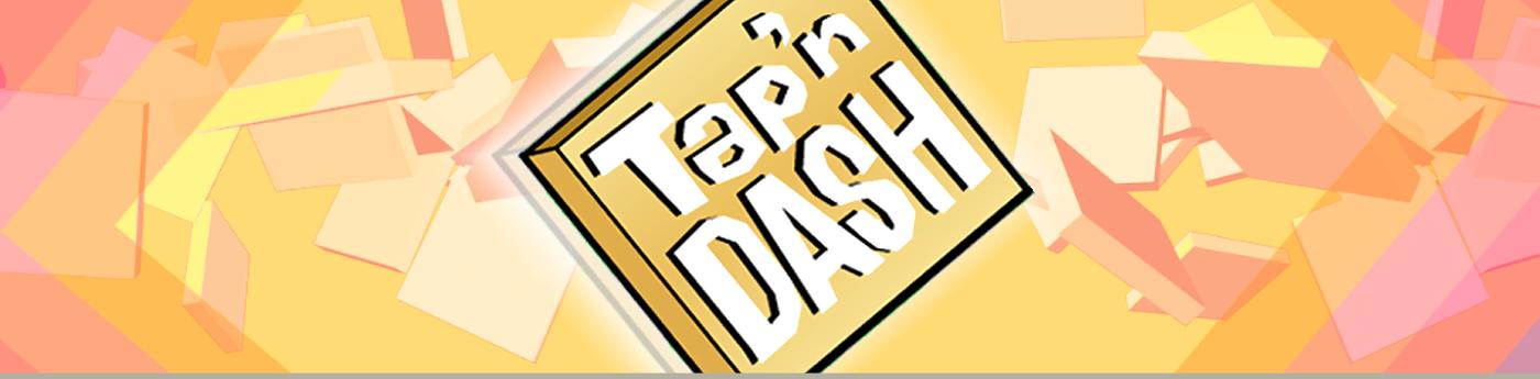 Tap 'n Dash