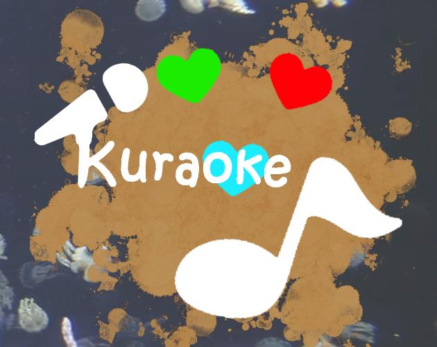Kuraoke