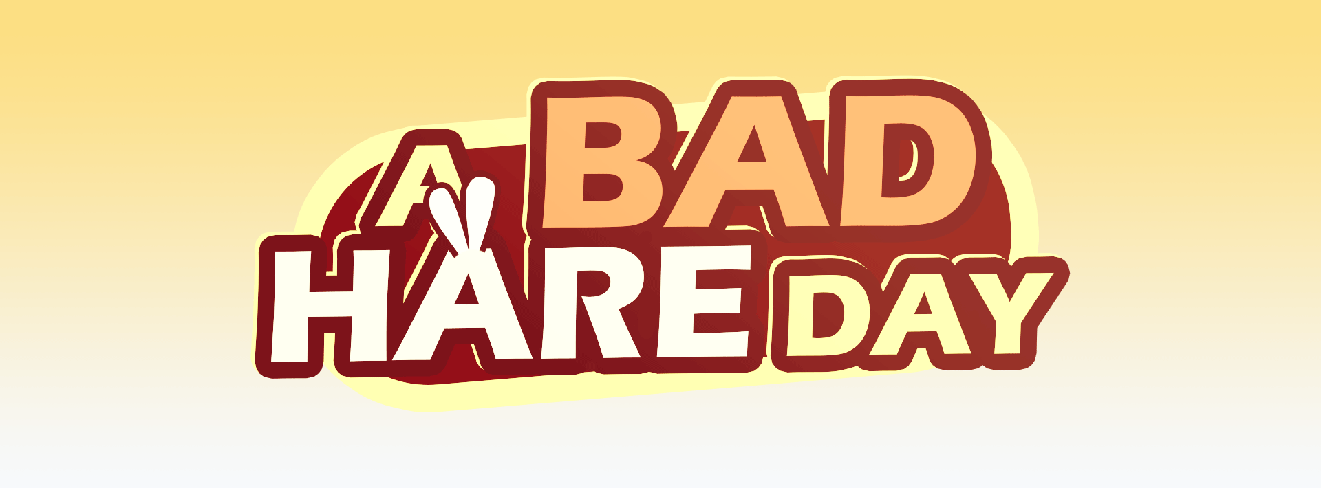 A Bad Hare Day