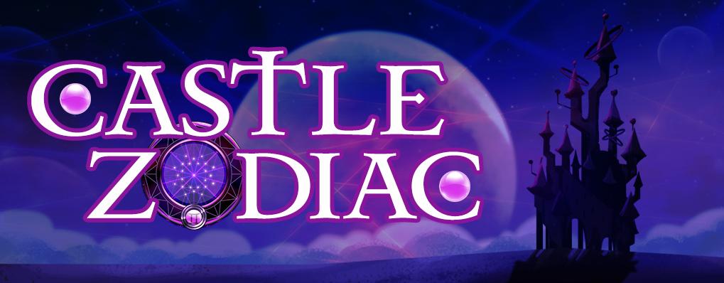 Castle Zodiac