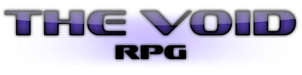 The Void RPG