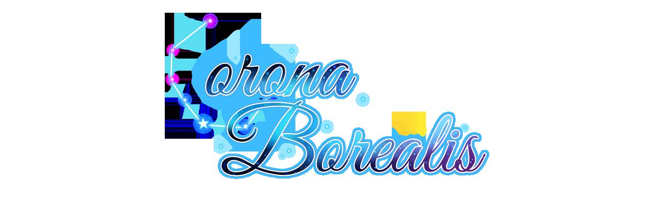 Corona Borealis (beta)