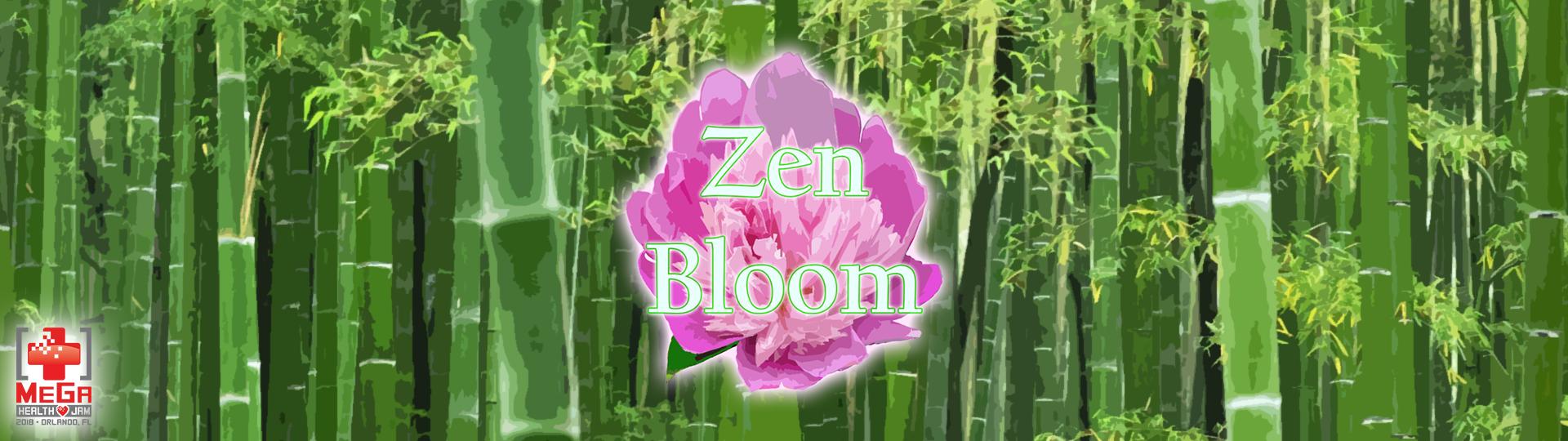 Zen Bloom