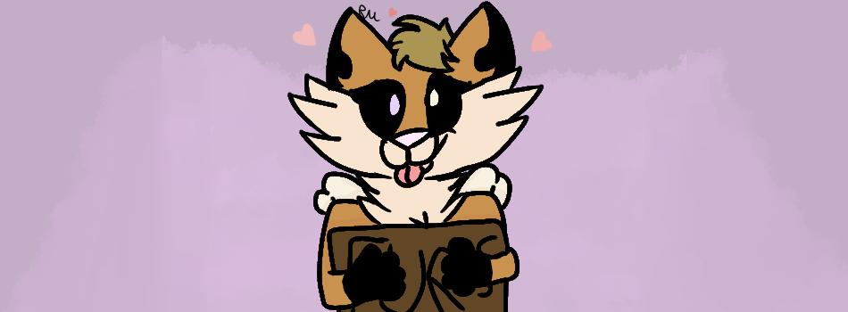Furs~