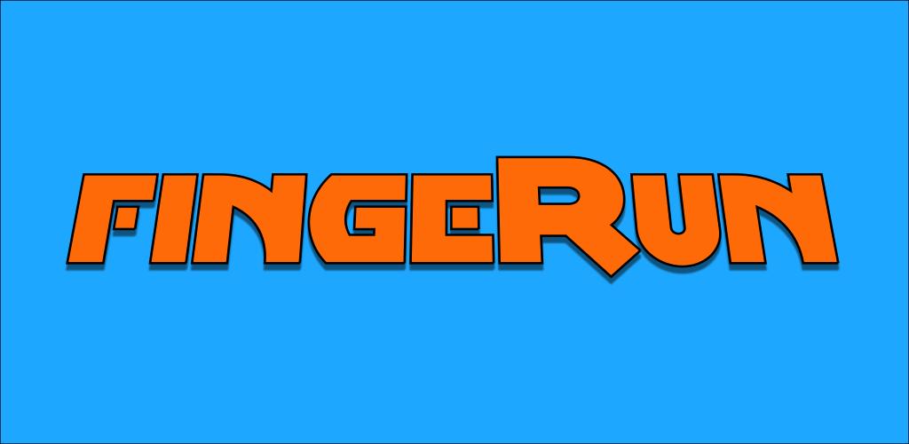 FingeRun