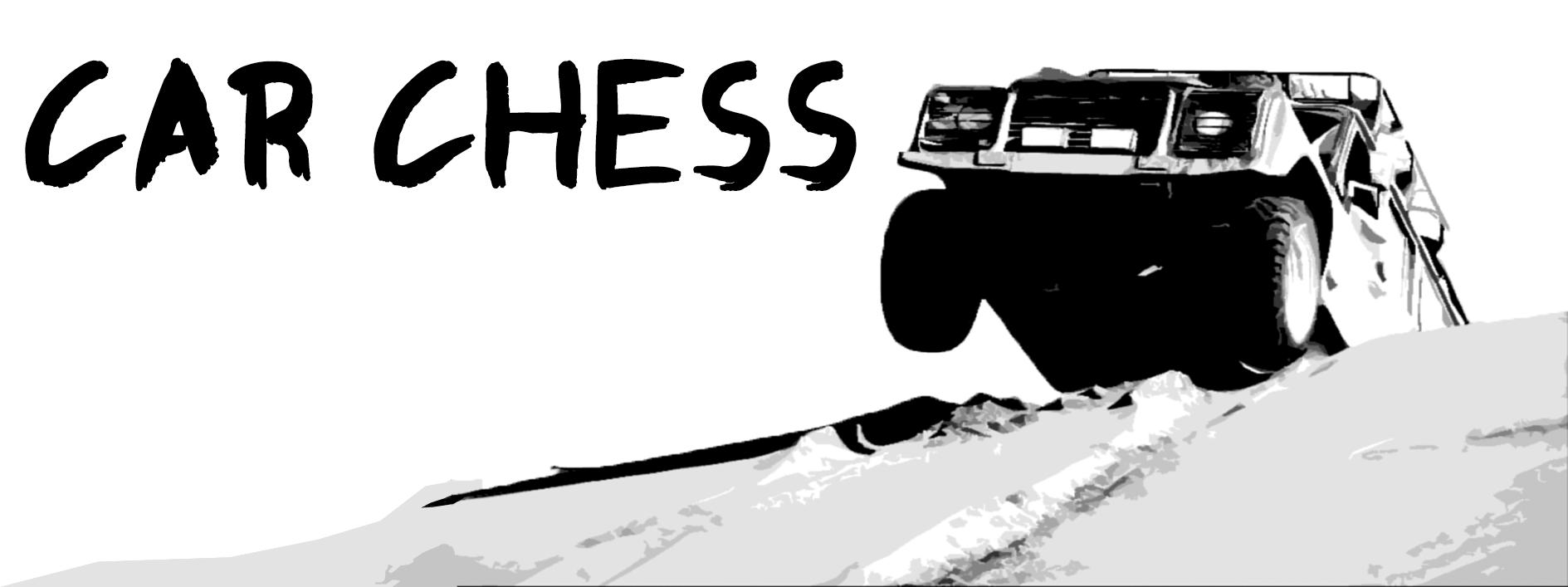 Car Chess