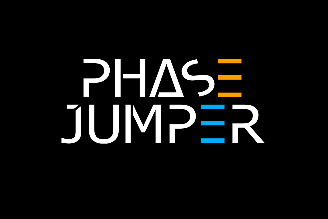 Phase Jumper