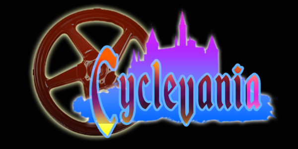 Cyclevania