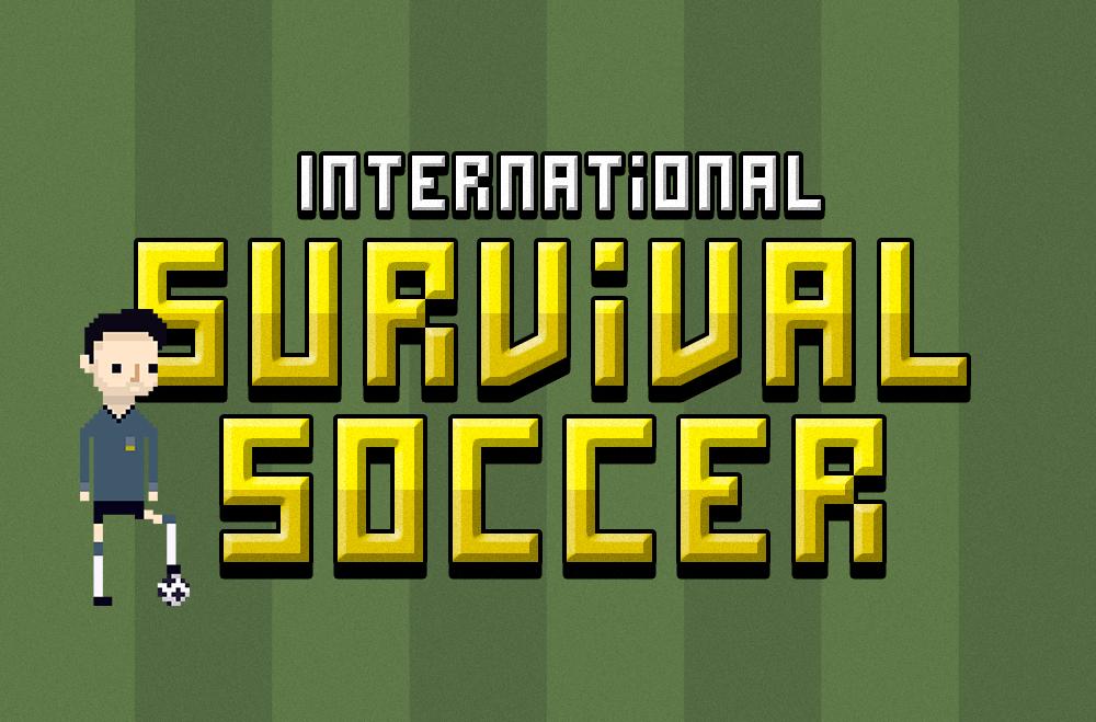 International Survival Soccer