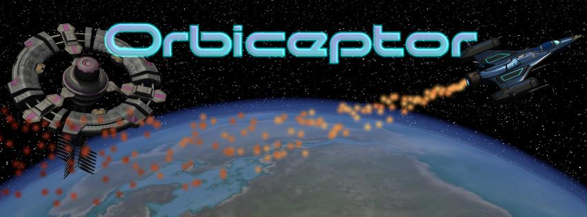 Orbiceptor