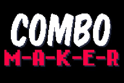 Combo Maker