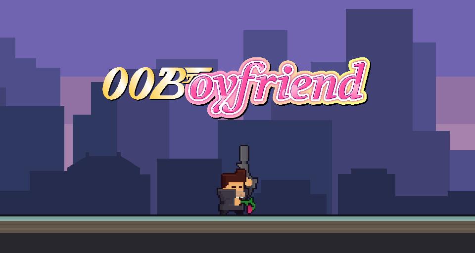 00Boyfriend
