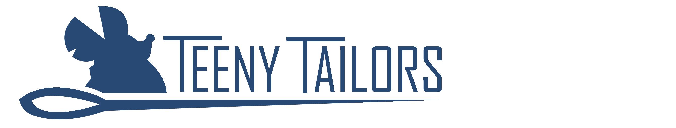 Teeny Tailor