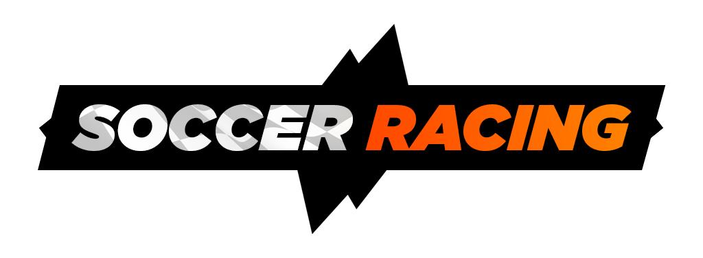 Soccer Racing