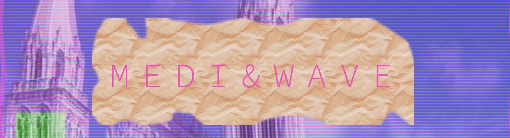 Midi&wave