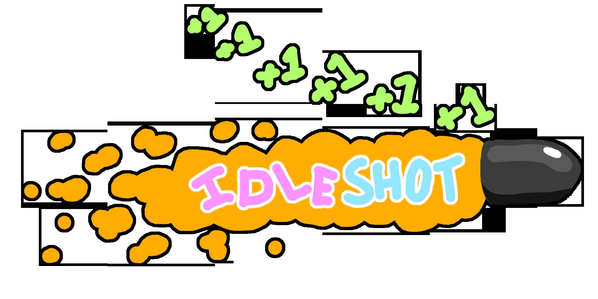 IdleShot