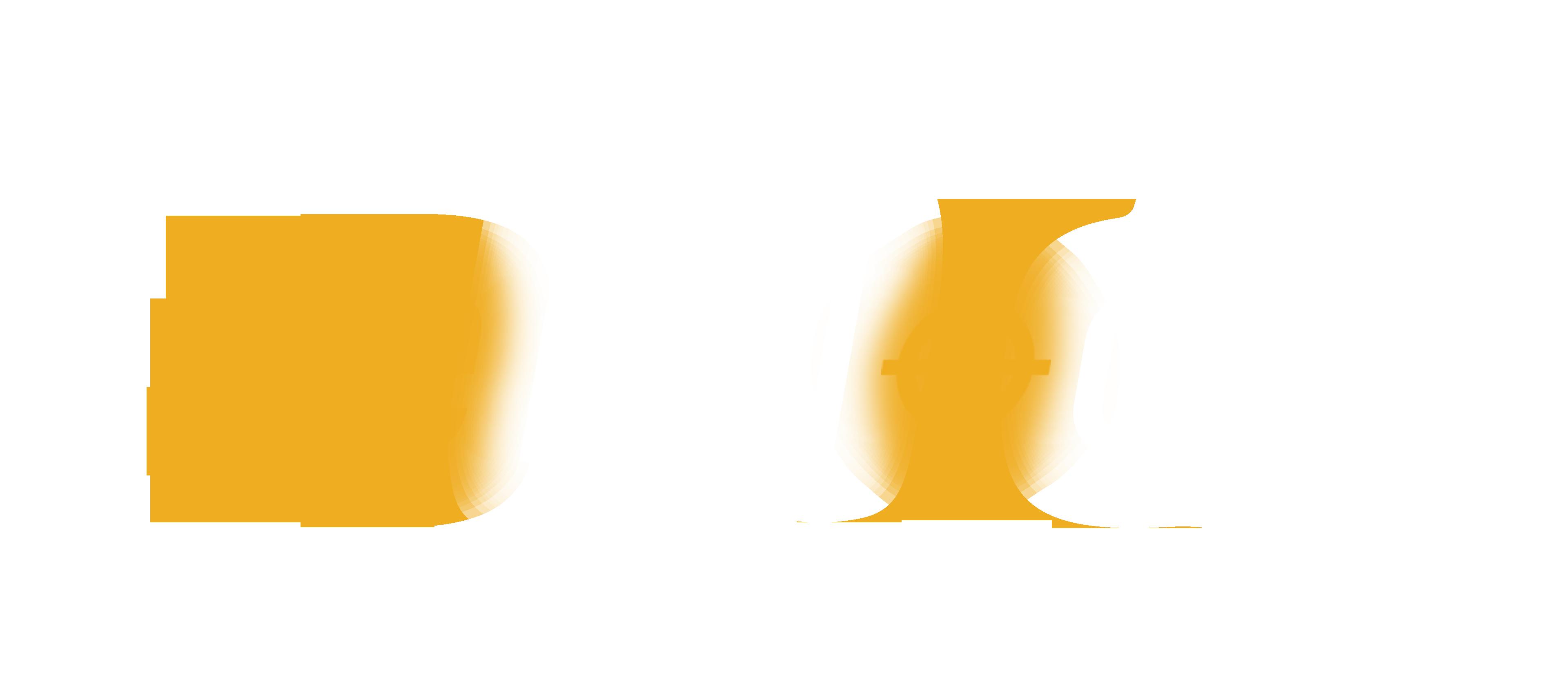 re[Mod]