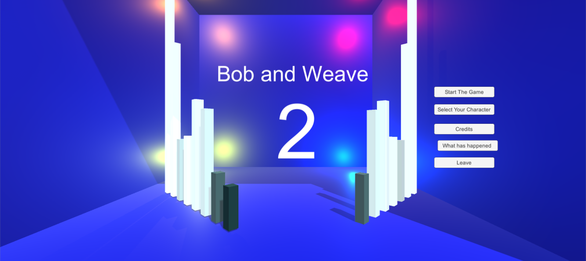Bob and Weave2