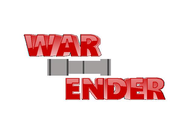 War Ender Public Demo