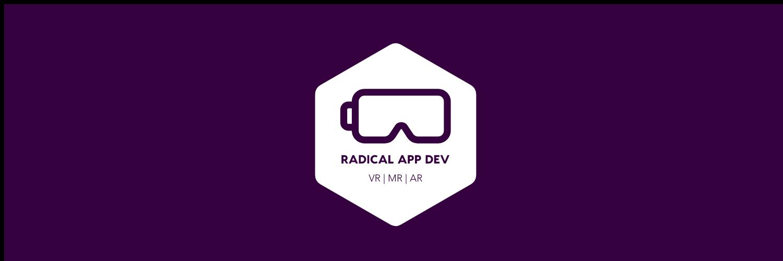 Radical Bowling VR