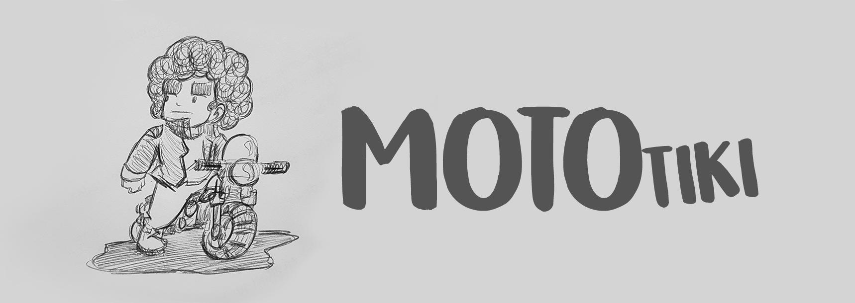 MOTOtiki 🏁