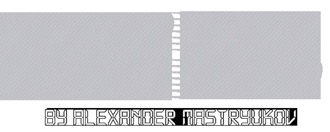 Drug Runner