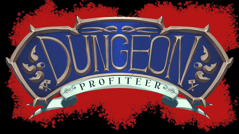 Dungeon Profiteer