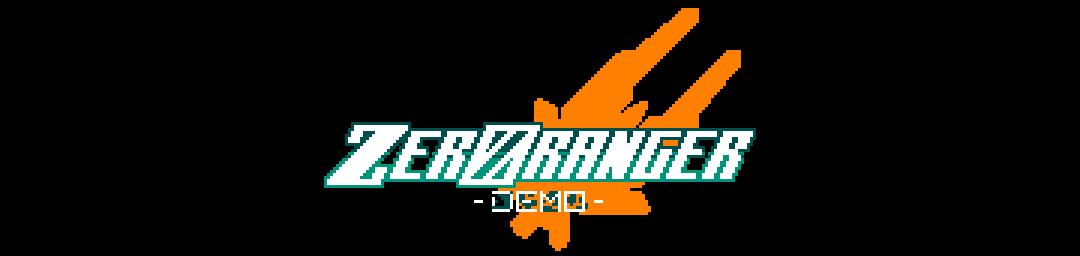 ZeroRanger (Demo)