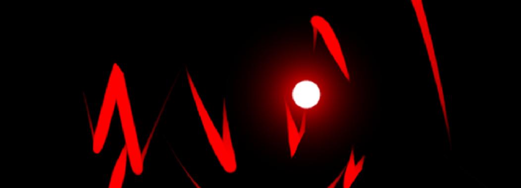 Crimson Shift