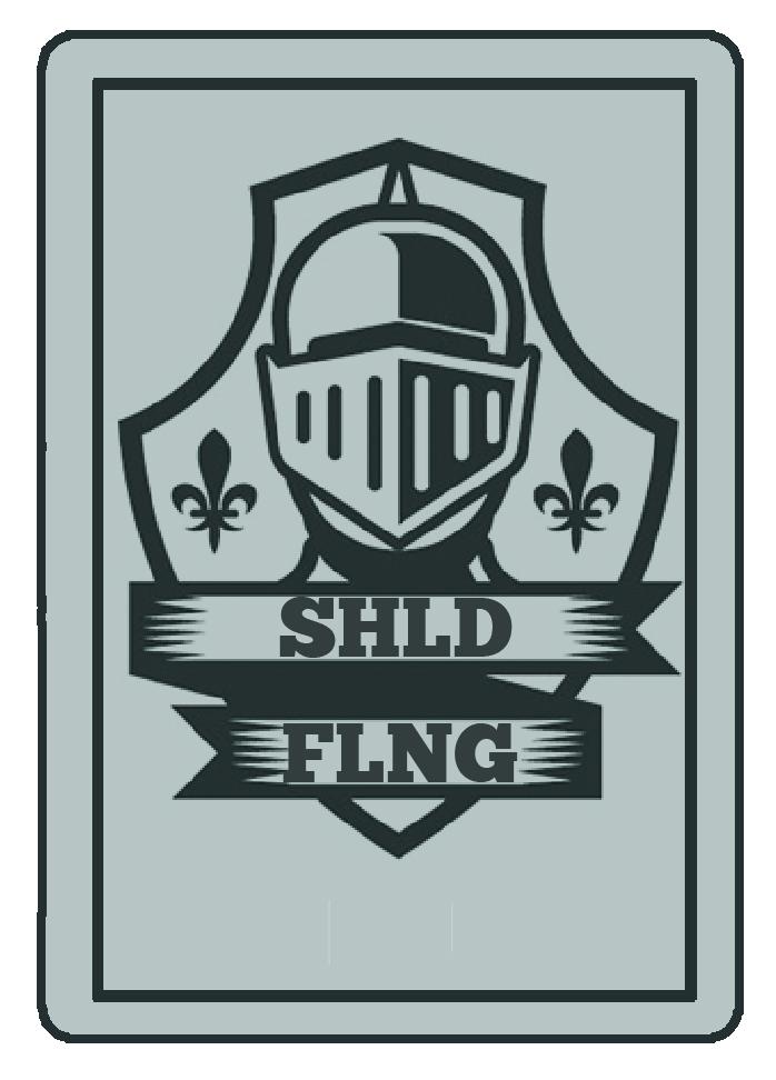 SHLDFLNG