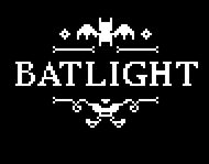 Batlight Runner