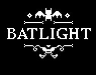 Batlight Runner