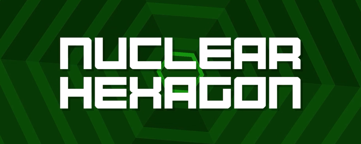 Nuclear Hexagon (NTT)