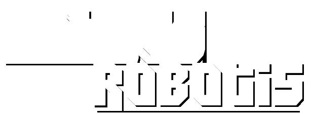 Animus Robotis