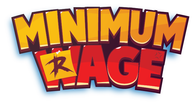 Minimum WRage