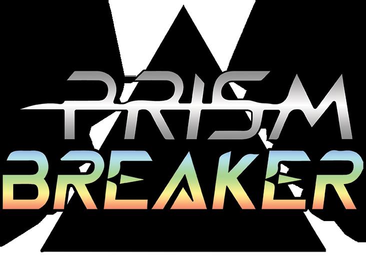 Prism Breaker