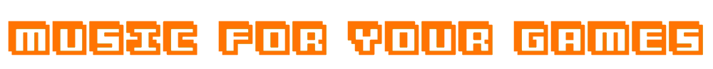 Intro Vlog Gamer (Chiptune, 8-bit, Retro, VGM)
