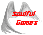 Soulful Games