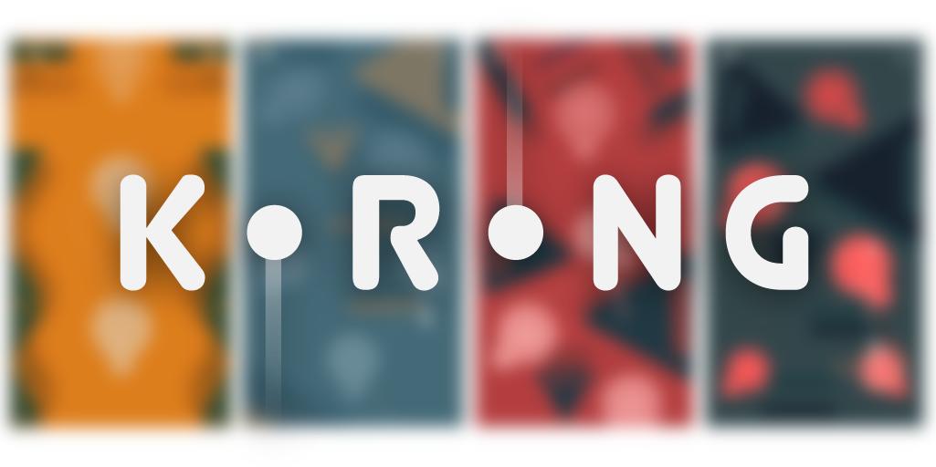 Korong